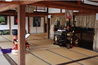 普通のお寺.jpg
