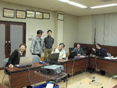 benkoukai2231d.jpg