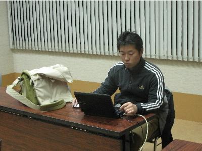 benkyou2231b.jpg