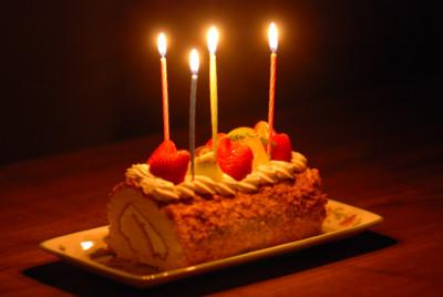 birthday59thb.jpg