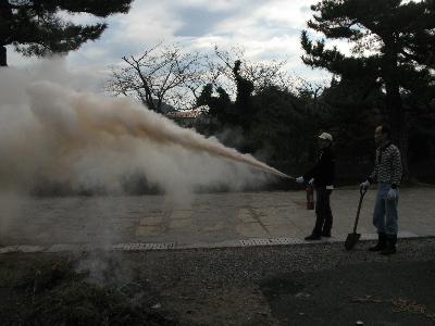 消火器の訓練.jpg