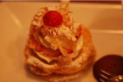 cake21123.jpg