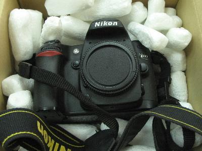 camera221a.jpg