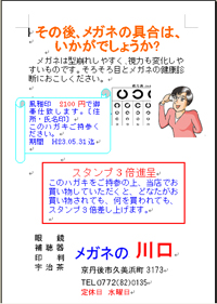 dm2341c.jpg