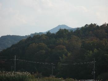 h20maruyama2.jpg
