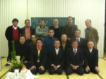 h21shougatu11.jpg