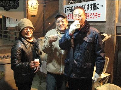 hatumoude221g.jpg