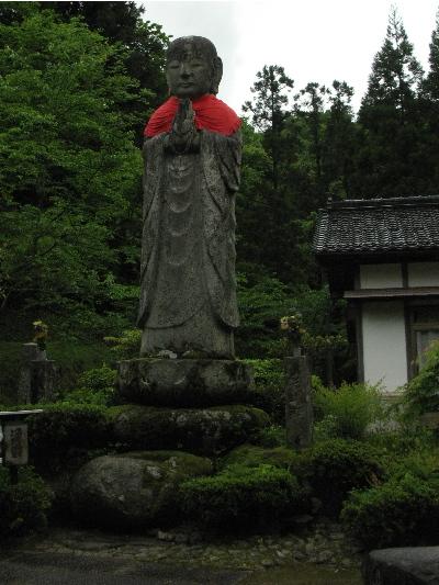 hirachi22524a.jpg