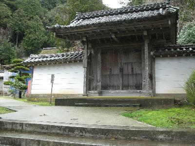 honganji2239d.jpg