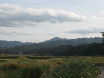 ichibu22-6.jpg