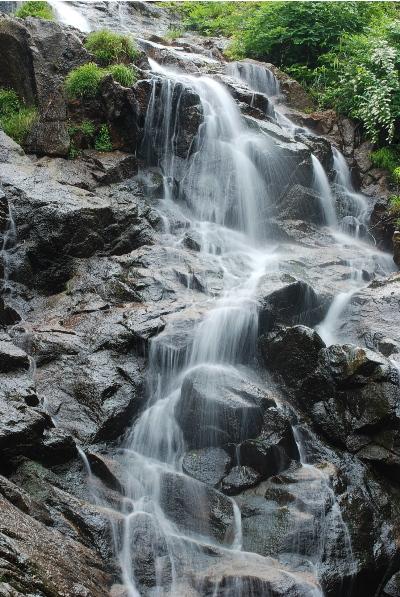 今福の滝6
