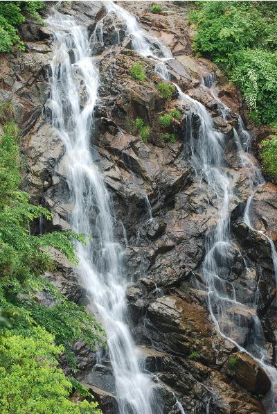 今福の滝2