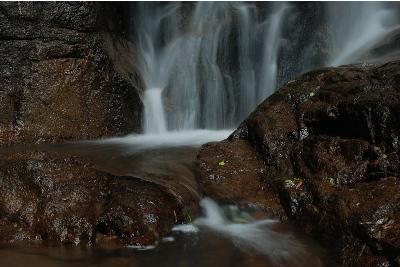 今福の滝5
