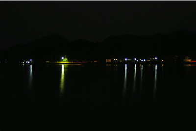 kabuto211226a.jpg