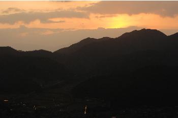 kabutoyama3.jpg
