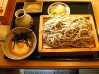 kawanakajima3.jpg