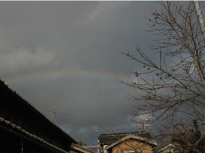 「虹」.jpg