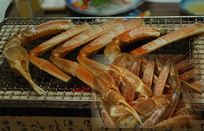 konshin2211291.jpg