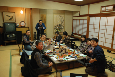 konshin221129a.jpg