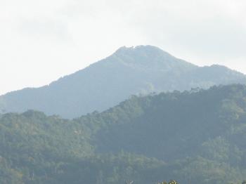 kouryuuji-n.jpg