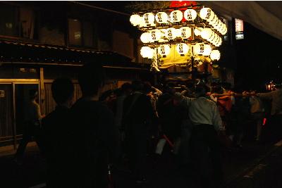 maturiyoi21101011.jpg