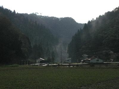 三原区の風景1.jpg