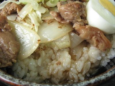 muraoka22120e.jpg