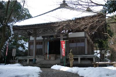 nyoiji22120c.jpg