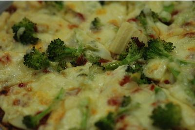 pizza22427.jpg