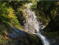 猿尾の滝へ撮影.jpg