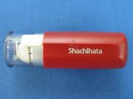 shachihata6.jpg