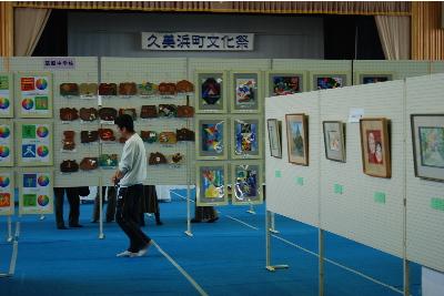 展覧会の様子2.jpg