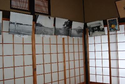フィルムで撮影した写真2.jpg