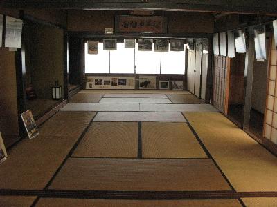 会場になった「浜茶屋」1.jpg