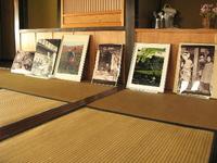 ふるさと写真展.jpg
