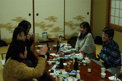 shinnenkai23216c.jpg