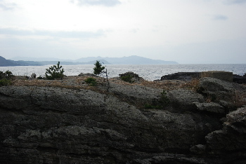 shiroshima13.jpg