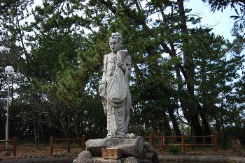 shiroshima14.jpg