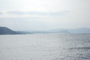 shiroshima2.jpg