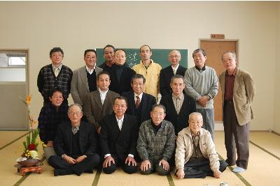 shishun221e.jpg