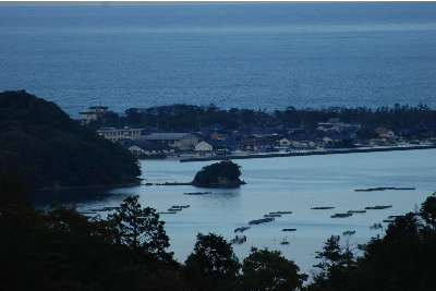 久美浜湾1.jpg