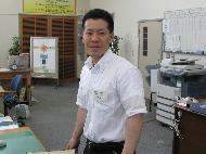 shoukoukai3.jpg