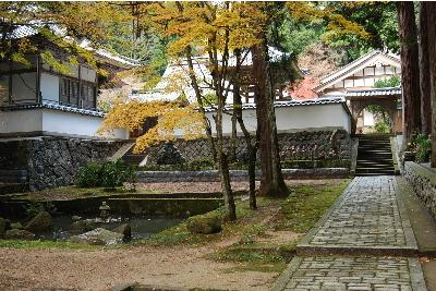 宗雲寺庭園.jpg