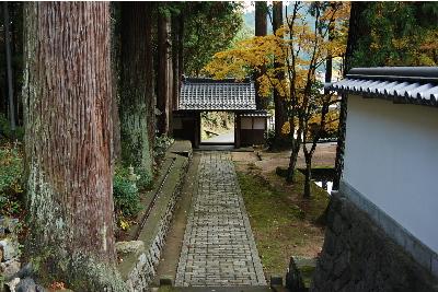 秋の宗雲寺2.jpg