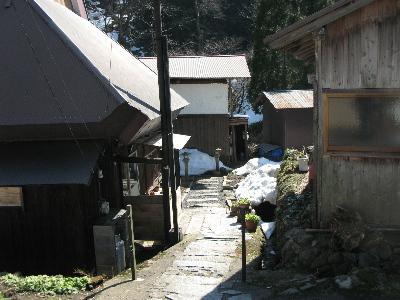 sukawa222244.jpg