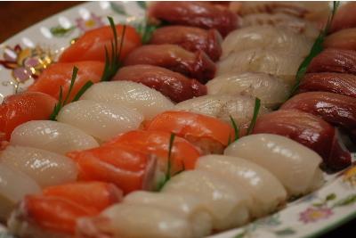 joyokudaさんの寿司.jpg