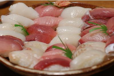 sushi211251.jpg