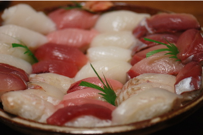 sushi211253.jpg