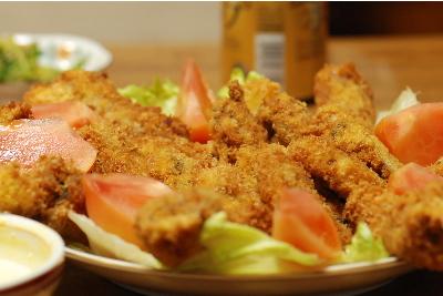 sushi22123b.jpg