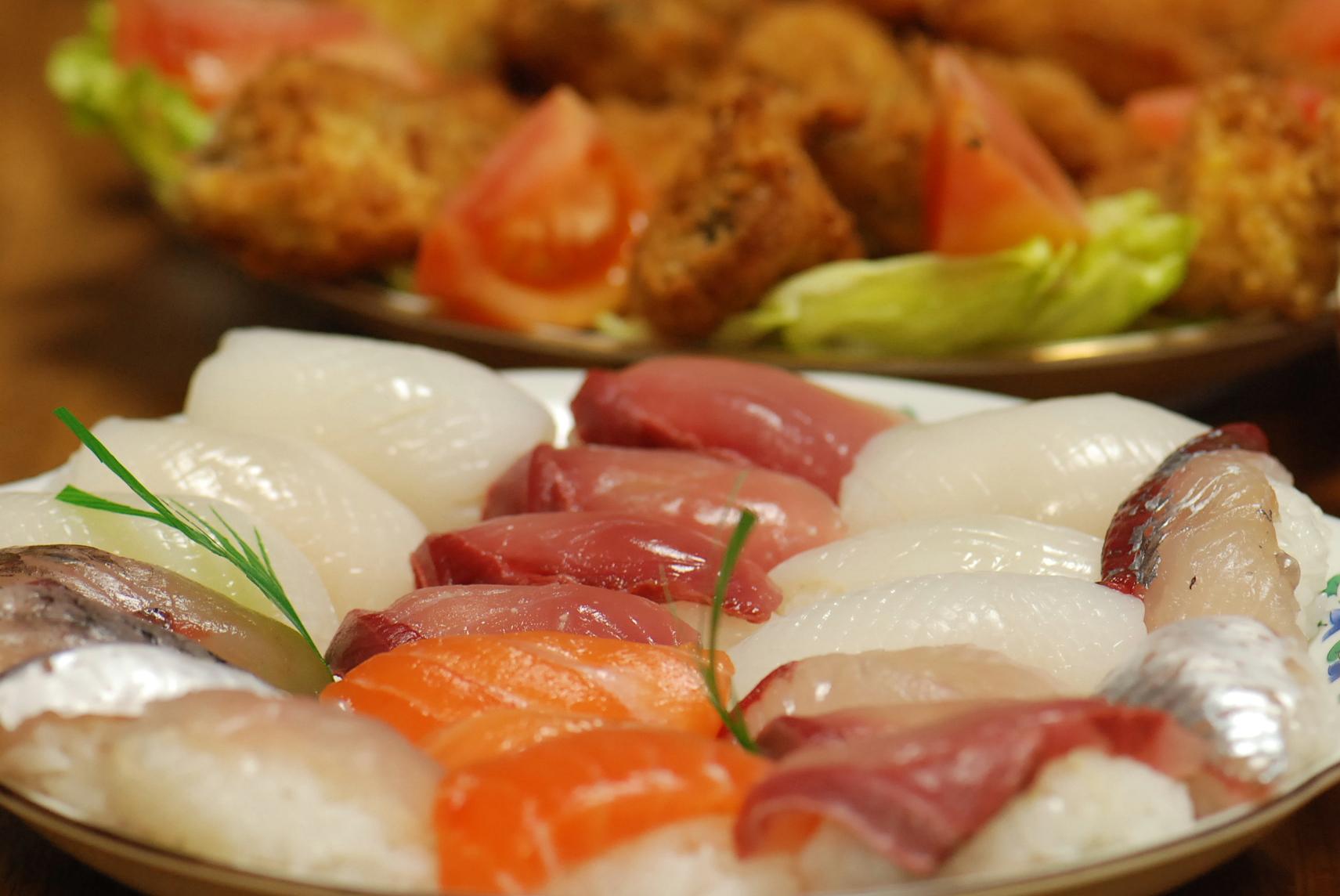 sushi22123d.jpg
